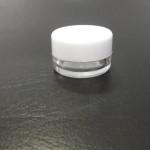 Pot Cream Kosmetik 5 gram