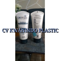 SOFT TUBE PLASTIK 100ML